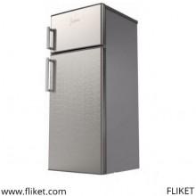 Réfrigérateur Syinix