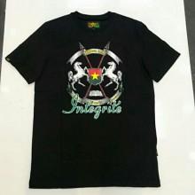 T-shirts et casquttes