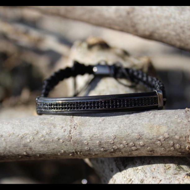 Bracelet simple