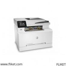 Imprimante HP LaserJet Pro M 281FDN
