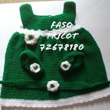 robe le laine