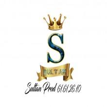 Sultan Prod