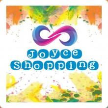 Joyce Shopping