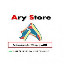 Ary-Store