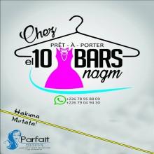 El 10 bars Nagm