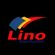 lino distribution
