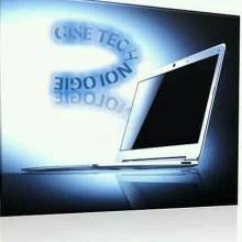 Gise Tech
