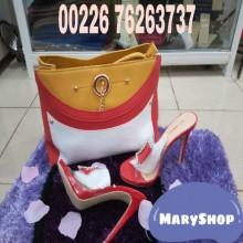 MaryShop