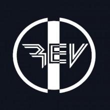 REV 226