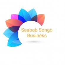 Saabab songo business