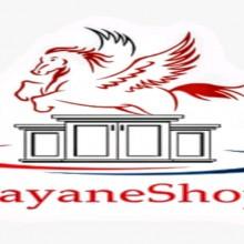 RayaneShop