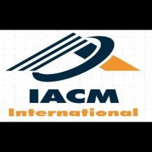IACM International